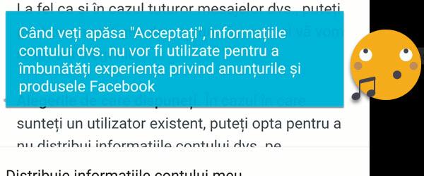 """""""WhatsApp prieštaringų sąlygos"""