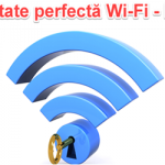 Maximum security with Wi-Fi aka Radius server. WPA Enterprise