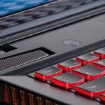 Най-добрите лаптопи в съотношение производителност 2017 - цена