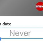 Потвърждение на карта в PayPal акаунт - по-сигурни плащания