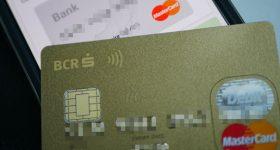 Jak ukrást data karty, telefon, dokonce i přes oděv