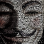 Kas yra DDoS atakų ir kaip naudoti - GYVOS atakų