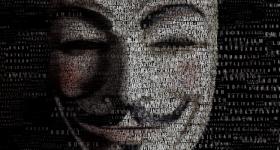 Čo je DDoS útok a ako ich používať