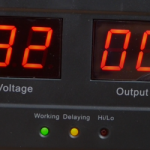 Which are the best voltage stabilizers