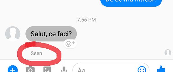 """Hur man läser Whatsapp, Messenger, Viber-meddelanden utan att se """"SEEN"""""""