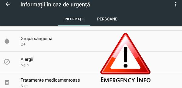 """Kaip """"Android"""" telefonas gali išgelbėti jūsų gyvybę"""