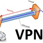 Android VPN settings with Asus router VPN server