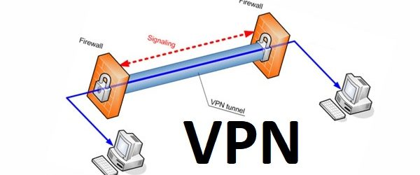 Android VPN Pengaturan VPN Asus Server router