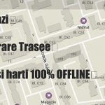 Best offline navigation and maps (for holidays abroad)