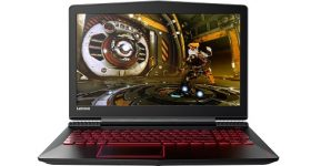 Gaming Laptop Purchasing Guide and School