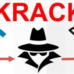 KRACK משפיע על כל נתבי ה- Wi-Fi - פתרונות