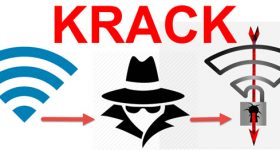 KRACK affects ALL Wi-Fi routers - SOLUTIONS