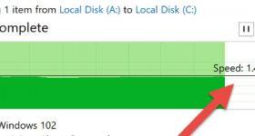 Intel Optane 900P review SSD-ul care aduce schimbarea