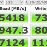 RAM Disk lebih cepat daripada SSD dan sudah berada di PC anda