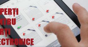 Як ви покладете обкладинки на електронну книгу, Kindle Paperwhite, БЕЗКОШТОВНІ КНИГИ