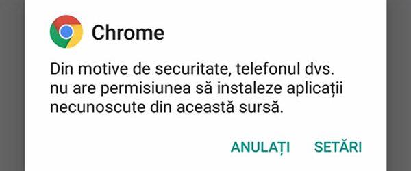Mindre kjente innstillinger fra Android 8 Oreo