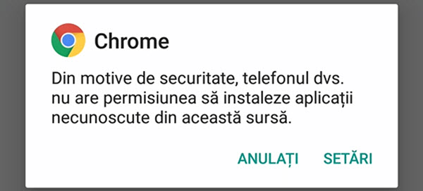 Paramètres moins connus d'Android 8 Oreo