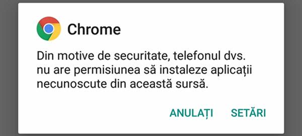 Mindre kända inställningar från Android 8 Oreo