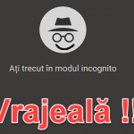 How Safe or Anonymous is Incognito (Private or InPrivate)