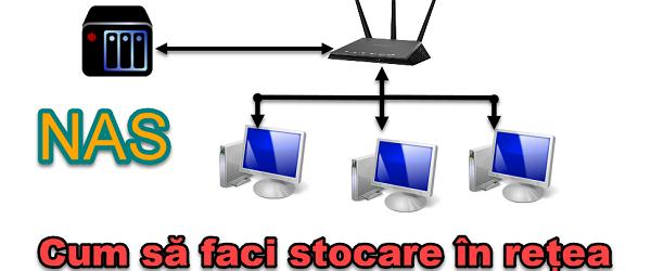 Hálózati merevlemez csatlakoztatása az OpenMediaVault-hoz (hálózati tárolás)