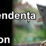 Как да се намали зависимостта на смартфоните - някои съвети