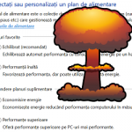 Kā iespējot Ultimate Performance Windows 10