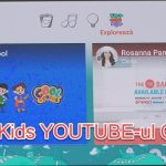 YouTube Kids posebna aplikacija YouTube za djecu