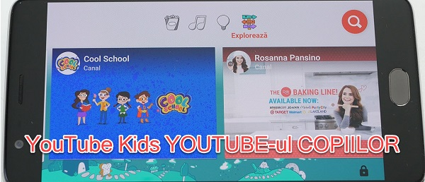 YouTube-Kids-o-aplica%C8%9Bie-YouTube-sp