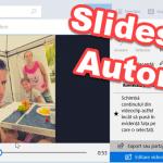 A melhor aplicação para criar um slideshow automático