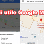 Google Maps tricks well to know before the holiday