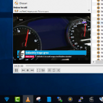 How can you see IPTV posts on your PC?