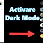 Cum se activeaza Modul Dark pe Facebook Messenger
