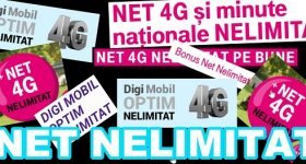NET UNLIMITED