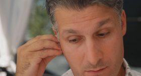 Encore Spunky Buds Review - prave brezžične slušalke