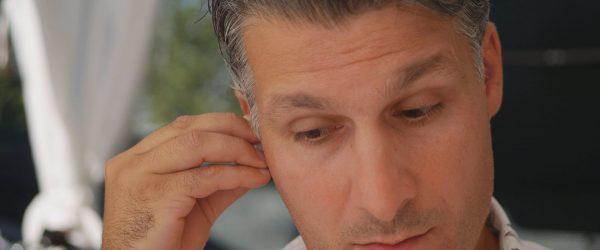 Encore Spunky Buds Review - true wireless headphones