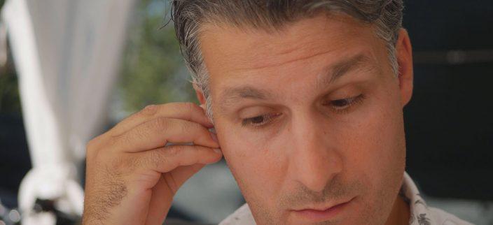 Encore Spunky Buds Review - headphone nirkabel sejati