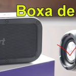 Review boxa bluetooth Tronsmart Element T6