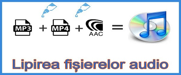 Incolla i file audio mp3 dal tuo telefono