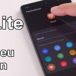 Samsung S10 Lite Business of the moment - Snapdragon 855 NENÍ LITE!