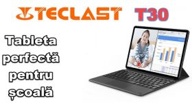 Tablet for Teclast T30 online school