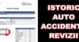 BILHISTORISKA Olyckor och inspektioner online